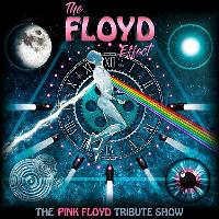 The Floyd Effect - The top UK Pink Floyd tribute act