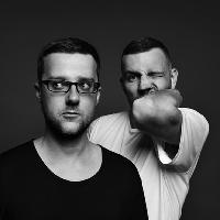 Do Not Sleep Brighton w/ Darius Syrossian + Catz n Dogz
