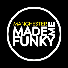 Manchester Made Me Funky Carnival