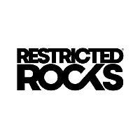 Restricted Rocks 2021