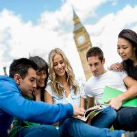 Online Assignment Writing Service In UK