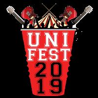 Uni-Fest
