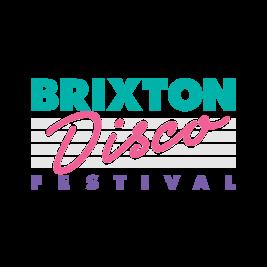 Brixton Disco Festival 2021