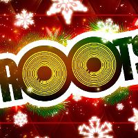 ROOTS - The Boxing Day Special