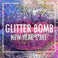 Animal House NYE Glitterbomb