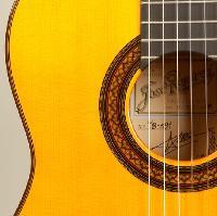 Guitar Summer School Classes in Cambridge 20 - 24 August 2018