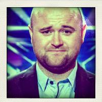 Hilarity Bites presents Danny Posthill & Will Duggan