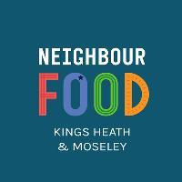 Kings Heath & Moseley NeighbourFood