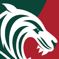 Leicester Tigers Rugby Camp (Shipton on Stour RFC)