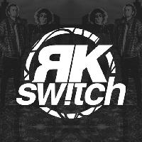 RKSwitch & Friends
