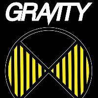 Gravity Presents