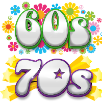 Vintage 60s n 70s Night of Classic Chart Anthems...ticket only.
