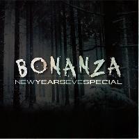 Bonanza NYE Special w/ PAWSA + SECRET GUEST