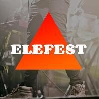 Elefest 2018