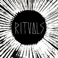 Rituals, The Ninth Wave and Wylde