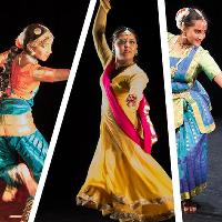Navadal Competition