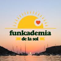 Funkademia de la Sol