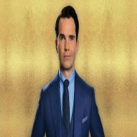 Jimmy Carr: The Best Of, Ultimate, Gold, Greatest Hots Tour