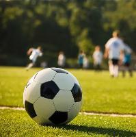 Group 47 Football Tournament