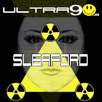 The Ultra 90s Night Out - Sleaford