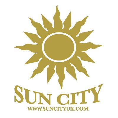 Sun City New Years Eve Special