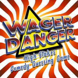 MissImp presents: Wager Danger
