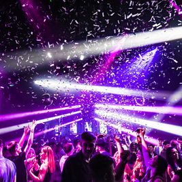 Coming & Going Presents: A Levels Tour - Pryzm Cardiff