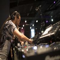 Bpm Pro Dj and Studio, Sound and Lighting Event