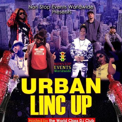 Urban Linc Up