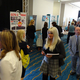 Wirral and Chester Business Fair 2021 Event Title Pic