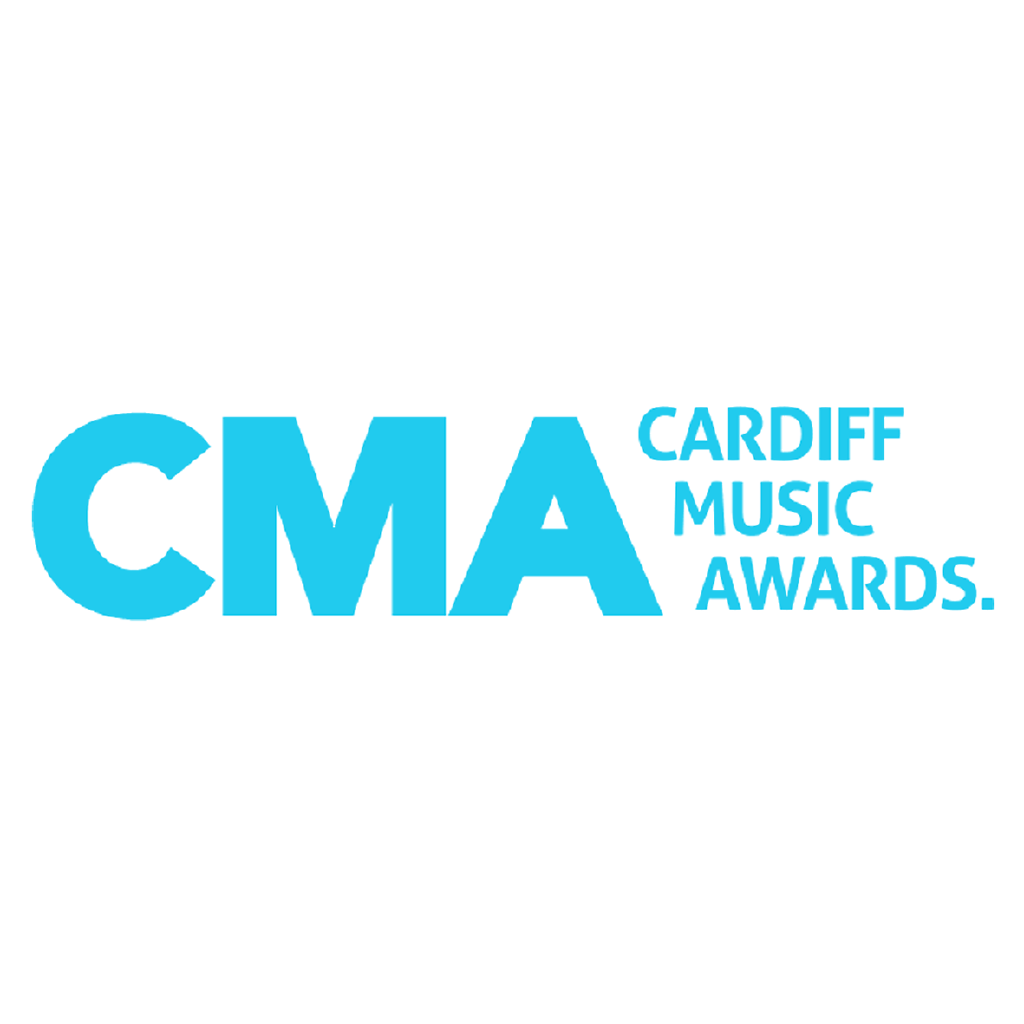 Cardiff Music Awards