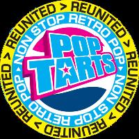 Pop Tarts Reunited - Alumni Special!