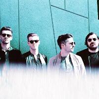 The Boxer Rebellion / Victories At Sea - Thekla