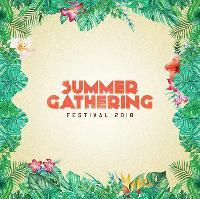 Summer Gathering Festival 2018