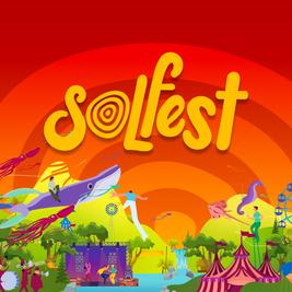 Solfest 2022