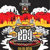 DirtyBird BBQ -  Chicago