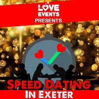 Speed Dating Night