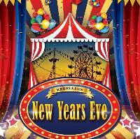 New Years Eve Fun Fair