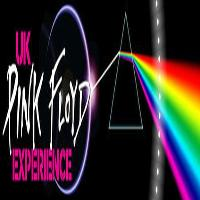 Pink floyd experience,tribute,rock,band,ukpfe