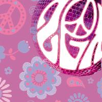 Zen Summer Disco