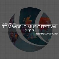 TDM Festival 2017