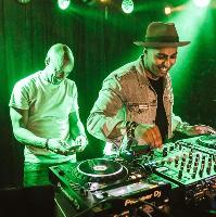 Holler Back! HipHop and R&B at Omeara London