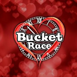 BucketRace (Scavenger Hunt) Valentine