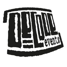 Decode Events : October Rave w/ Zoro and Hamdi