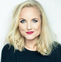 Kerry Ellis - 20th Anniversary Tour
