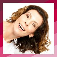 Sonia Aste: Made in Spain 2 at the Oxford Comedy Festival