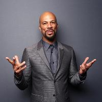 Common - Let Love Tour