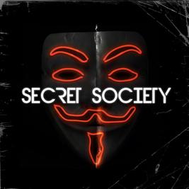 RAFFA FL secret society x wav liverpool