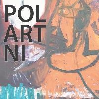 POL ART NI