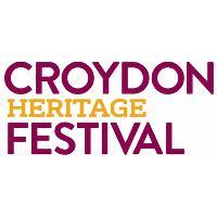 Croydon Heritage Festival